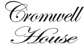 Cromwell House Apartments logo