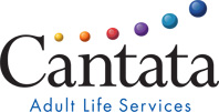 Logo for Cantata Senior Living