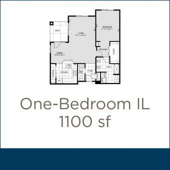 Maravilla floor plan 5