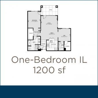 Maravilla floor plan 6
