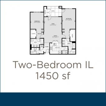 Maravilla floor plan 7