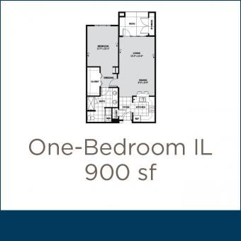 Maravilla floor plan 4