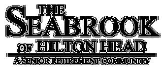 The Seabrook of Hilton Head logo