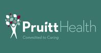 PruittHealth - Town Center logo