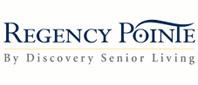 Regency Pointe logo