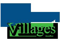 Senior Villages logo