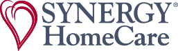 Synergy Home Care Logo