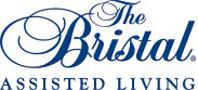 The Bristal Assisted Living at Wayne logo