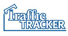 TrafficTracker Logo
