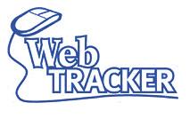 WebTracker Logo