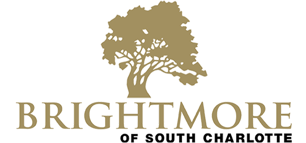 Brightmore of South Charlotte logo