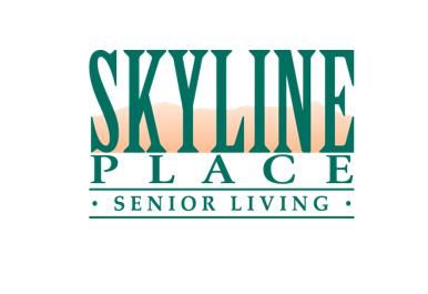 Skyline Place logo