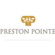 Preston Pointe logo