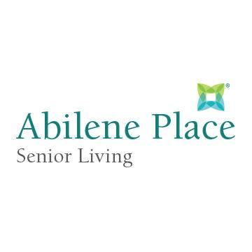 Abilene Place logo