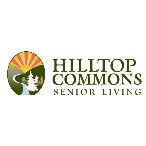 Hilltop Commons logo