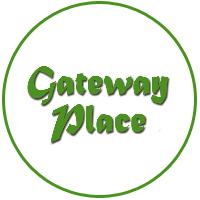 Gateway Place logo