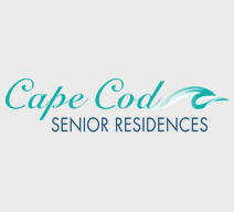 Cape Cod Senior Residences logo