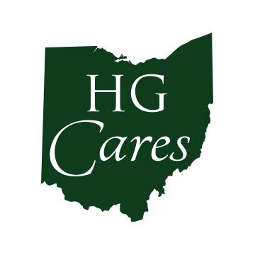 Columbus Alzheimer Care Center logo