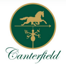 Canterfield of Bluffton logo