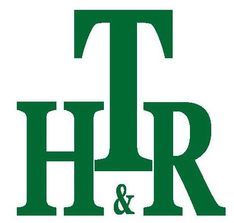 Traylor Nursing Center logo
