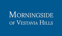 Morningside of Vestavia Hills logo