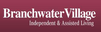 Branchwater Village logo