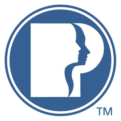 Prestige Assisted Living at Sierra Vista logo