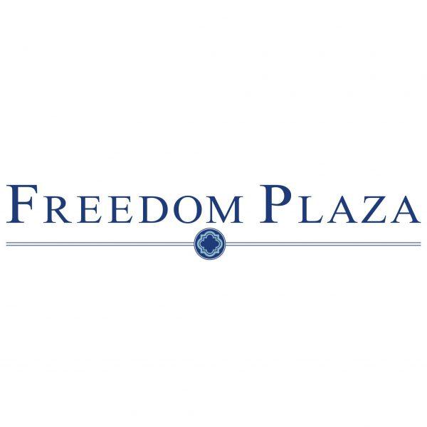 Freedom Plaza Care Center logo