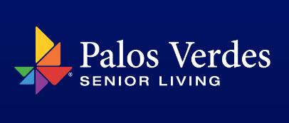 Palos Verdes Senior Living logo