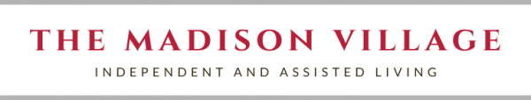 The Madison Village logo
