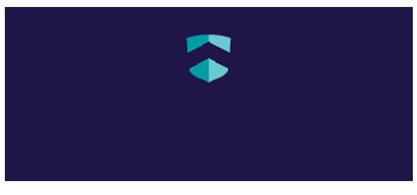 The Barclay at SouthPark logo