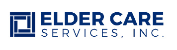 Elder Care Services logo